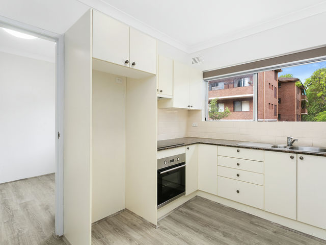 4/5 Dural Street Hornsby